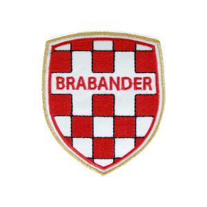 Brabants Schildembleem