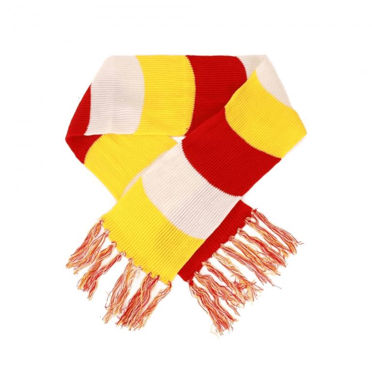 Oeteldonk sjaal